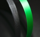 Copolymer (CP) Strapping