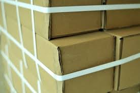 Best Packaging Systems Strapping